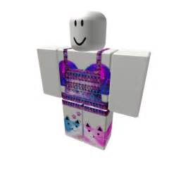 Cute Outfit Roblox Galaxy