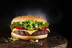 Hamburger Hot Dogs Recipe is a Fun Twist