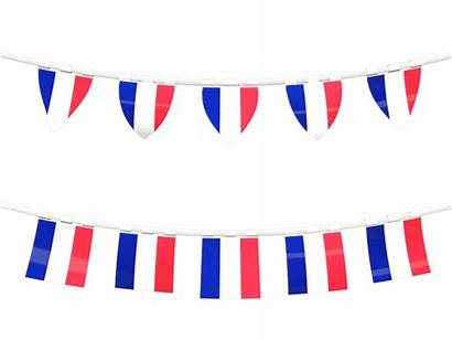 Flag Transparent French Barthelemy Flags Saint Clip