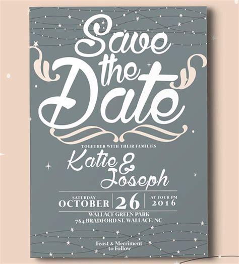 50 Stylish Wedding Invitation Templates (с изображениями)