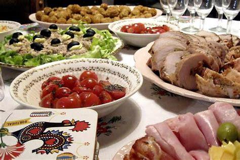 tableau pour chambre à coucher quantités par invité pour un buffet froid ou chaud