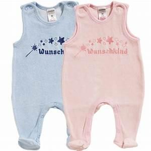 Baby Strampler Sprüche : baby strampler mit spruchen angebote auf waterige ~ Eleganceandgraceweddings.com Haus und Dekorationen