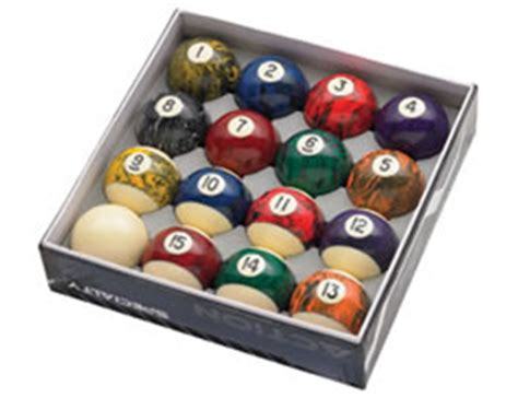 Pool Balls  Decorative Billiard Balls. Living Room Curtains Color. Living Room Ideas With Black Leather Couch. Quality Rentals Living Room. Feng Shui Rectangular Living Room. The Living Room Woodstock City Church. Black Living Room Furniture Ideas. Living Room Ideas In Cream. Red Kitchen And Green Living Room