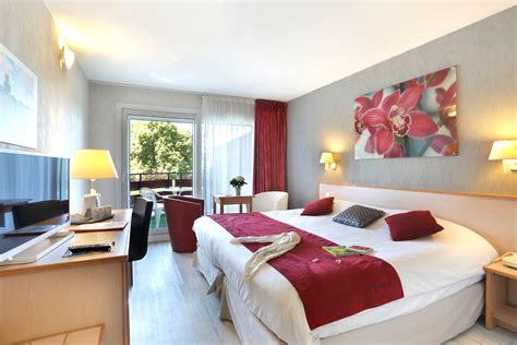 chambre h el avec bain balcon hotel arc en ciel
