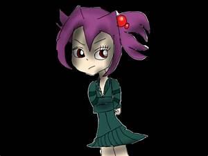 Image Gallery minecraft spider girl