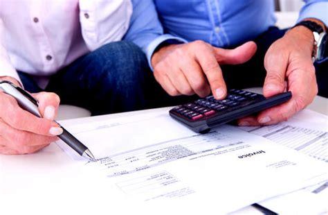 калькулятор госпошлины в суд общей юрисдикции