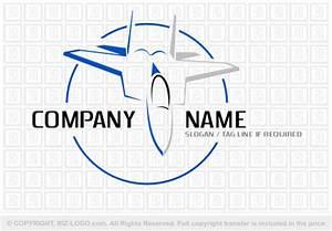 Fighter Jet Logo | www.pixshark.com - Images Galleries ...