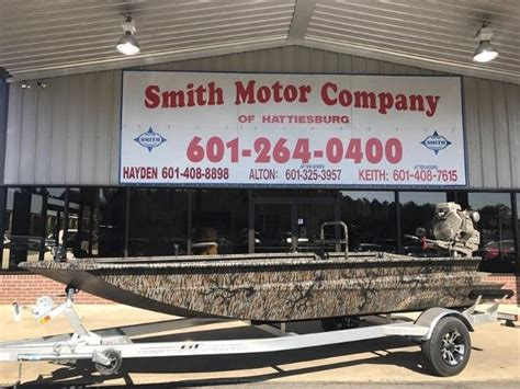 Xpress Duck Boat For Sale Craigslist by The Duck Boat Company Vehicles For Sale