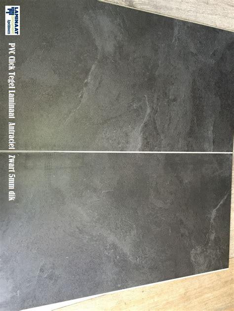 vinyl laminaat vinyl laminaat