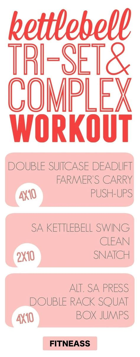 kettlebell alternatives tmblr swings alternative