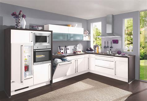 Spannend Einbaukuche Ikea by Lustig K 252 Che Kaufen 5275