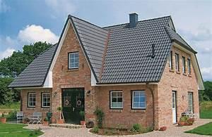 Was Kostet Rohbau Einfamilienhaus : friesenhaus 160qm eco system haus gmbh ~ Markanthonyermac.com Haus und Dekorationen