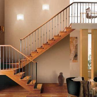 escalier tournant usages mod 232 les dimensions prix ooreka