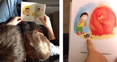quandofuoripiove libri  bambini che rabbia