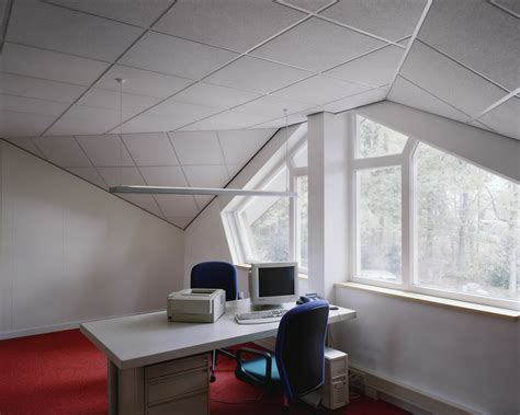 acoustic rock wool ceiling tiles by armstrong