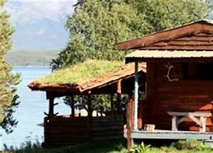 Norwegen Haus Mieten : immobilien in norwegen warum kaufen immer mehr deutsche ein kleines haus am meer ~ Buech-reservation.com Haus und Dekorationen