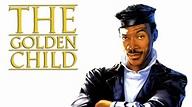 The Golden Child | Movie fanart | fanart.tv