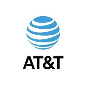 AT&T Stock Buy - Adding 75 More Shares On The Dip.