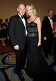 Matt Williams' Third Wife Erika Monroe-Williams Is a ...