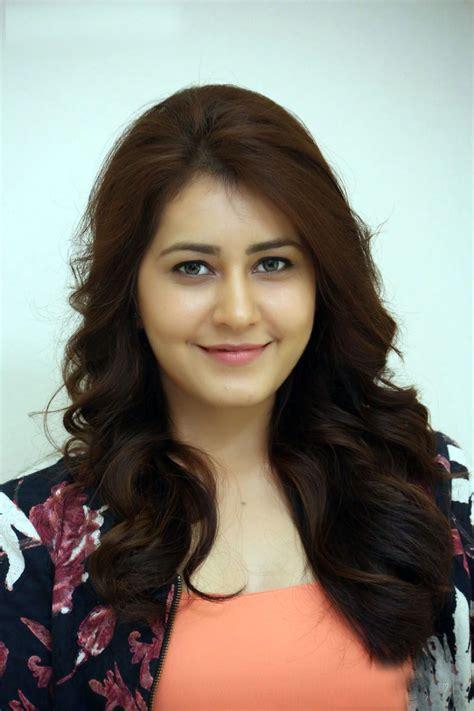 rashi khanna actress  beautiful hd  gallery