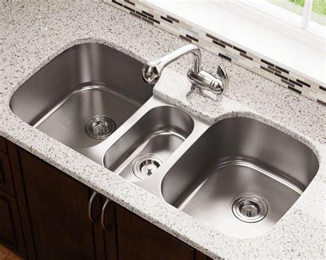 3 bowl kitchen sink 4251 bowl stainless steel sink 3852