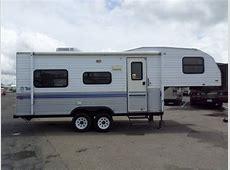 RV for sale 1988 Fleetwood Bounder in Lodi Stockton CA
