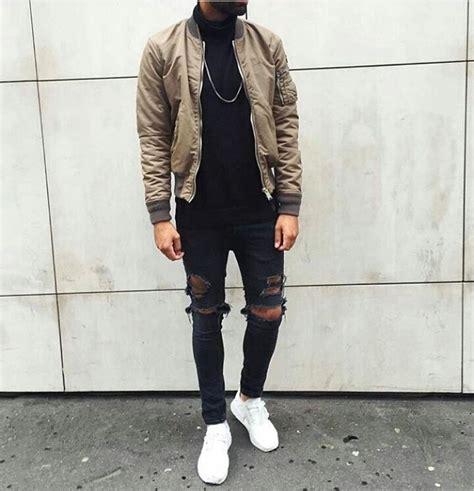 Style Swag 2017 Man