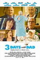 Download and Watch 3 Days with Dad Full Movie Online Free ...