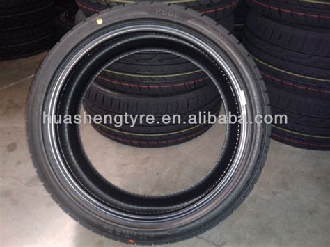 Brand New Tyres Prices Car Tyre 16