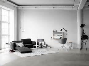 sofa mit schlaffunktion sofa mit schlaffunktion günstig mit liegender exklusive design lapazca