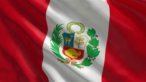 La bandera de México es la más bonita del mundo   México ...