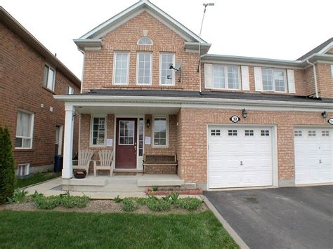 house sold  scarborough comfree