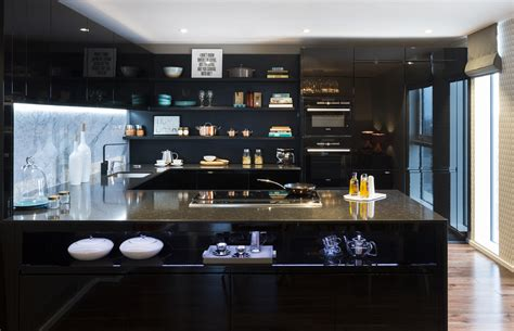 cuisine de luxe moderne 77 beautiful kitchen design ideas for the of your home