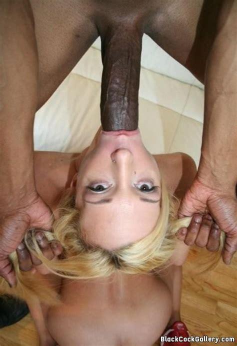 Japanese Wife Fuck Black Dick