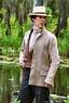 12 Years A Slave - Benedict Cumberbatch Photo (35943418) - Fanpop