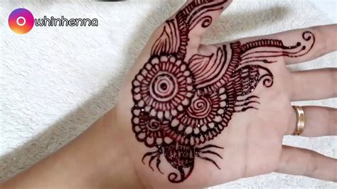 We would like to show you a description here but the site won't allow us. Henna Tangan Mudah dan Cantik - YouTube