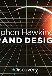 27811 stephen hawking s grand design season 1 episode 2 141205 stephen hawking s grand design tv mini series 2012 imdb