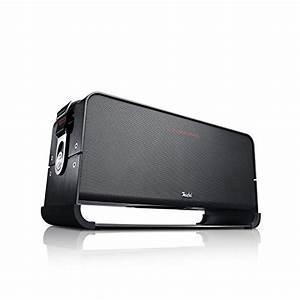 Bluetooth Box Teufel : test teufel boomster xl bluetooth lautsprecher hifi ~ Eleganceandgraceweddings.com Haus und Dekorationen