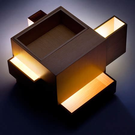designer jewelry box rgo2 by rui grazina dezeen