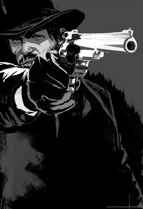 Animated Gun Wallpaper - gun wallpapers and screensavers wallpapersafari