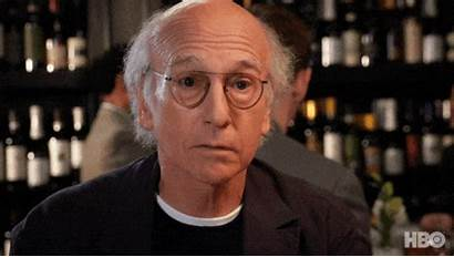 Curb Enthusiasm Larry David Giphy Hbo Wine