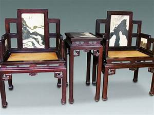 china rosewood furniture home design ideas and pictures With rosewood furniture home design