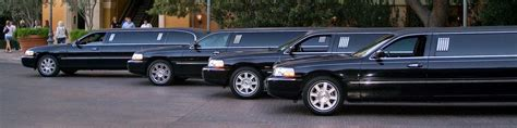 Limo Service Los Angeles by About Los Angeles Limo Best Limousine Rentals In La