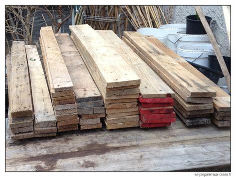 canap fait avec des palettes canap palette cool canap terrasse canap en bois de