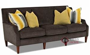 slim sectional sofafurniture b best of sectional sofas With couch sofa halbrund