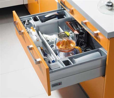kitchen drawer organizers   clean  clutter