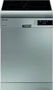 Petit Lave Vaisselle Pas Cher : lave vaisselle integrable brandt ~ Dailycaller-alerts.com Idées de Décoration