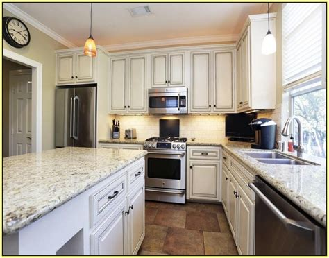 st cecilia light granite kitchens st cecilia light granite countertops home design ideas 8213