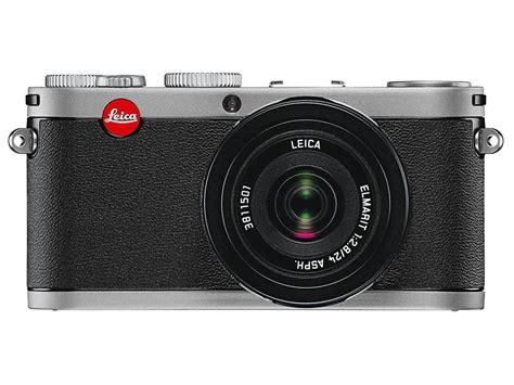 Kamera Leica X1 leica x1 review introduction lenstip