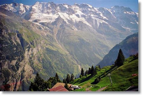 hiking vacations ski vacations in switzerland dream